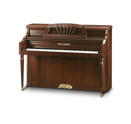 5aa20031c1401 Atelier do Piano   Vertical   Fritz Dobbert FD110 Colonial